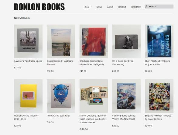 donlon_books