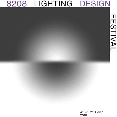 lighting_festival_5