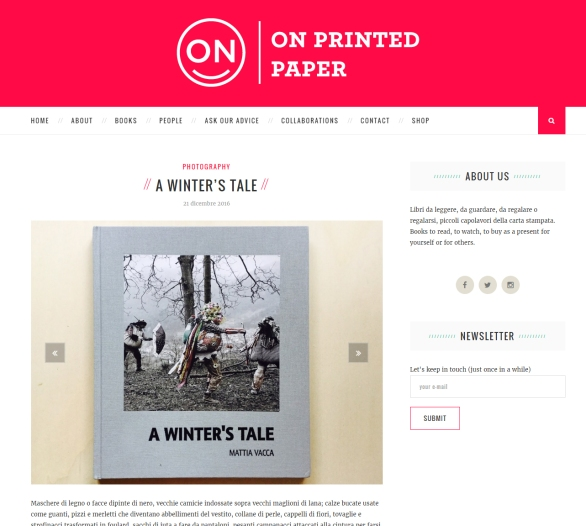 onprinted_1