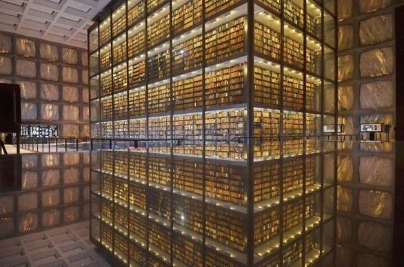 beinecke-library-12