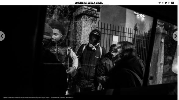 corriere_webdoc_7